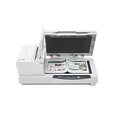 KV-S7097 A3 Departmental Document Scanner