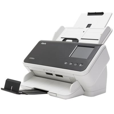 S2080W A4 Departmental Document Scanner