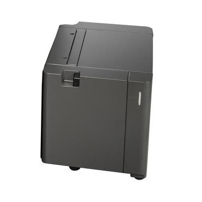 Lexmark MS911 MFP Drivers PC