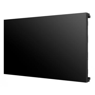 "55"" 55LV35A Video Wall Display"