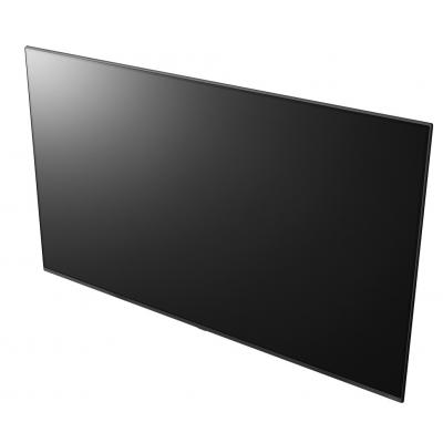 "49"" US762H Commercial TV"