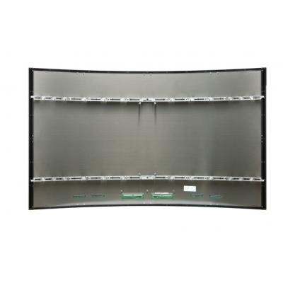 "55"" 55EF5F-L Commercial Display"