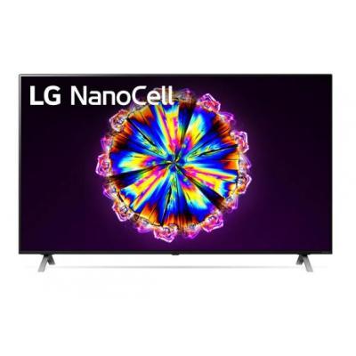 "LG 55NANO906NA 55"" LED IPS Nanocell UltraHD 4K"