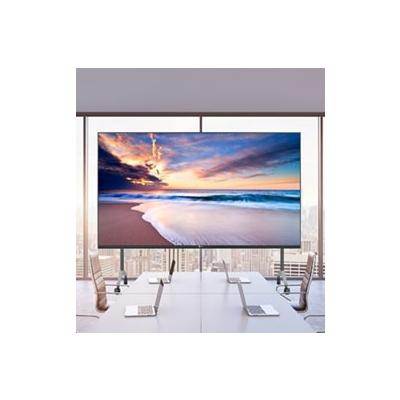 "130"" All-In-One LED Display"