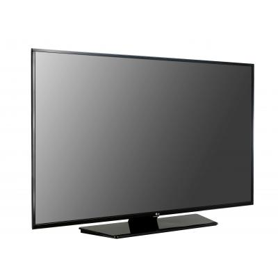 "65"" LX341C Commercial TV"
