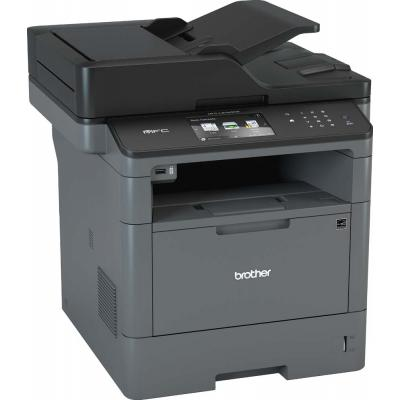MFC-L5750DW A4 Mono Laser 4-in-1 MFP