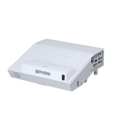 Maxell Hitachi MC-AX3506 Projector - 3600 Lumens - XGA - 4:3 - w/ FOC Mount
