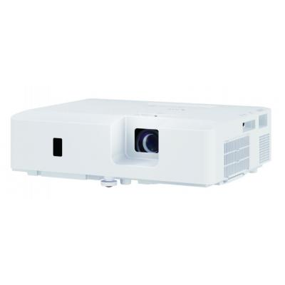 Maxell Hitachi MC-EW3051 Projector - 3200 Lumens - WXGA - 16:10 - Lens 1.5-1.8