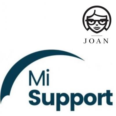 JOANMANAGER