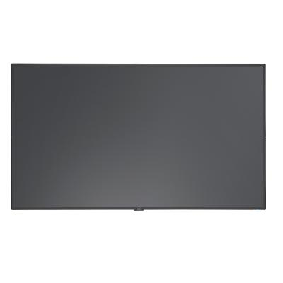 "50"" MultiSync C501 Display"