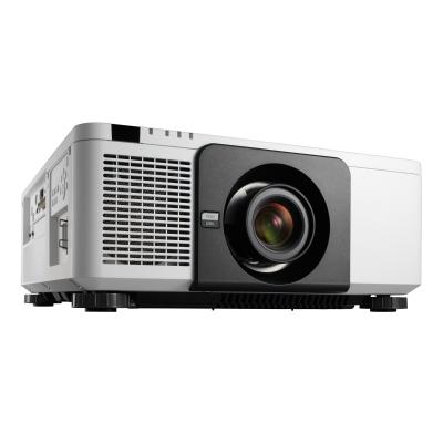 PX1005QLW Projector - Lens Not Included