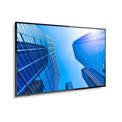 "32"" Multisync E327 Display"