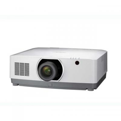 PA703UL Projector Including NP41ZL Lens