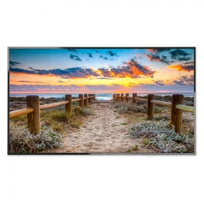 "NEC 55"" LCD E556 Display"