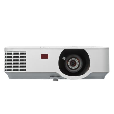 P554W Projector