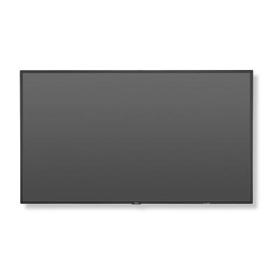 "NEC 55"" V554 LCD Display"