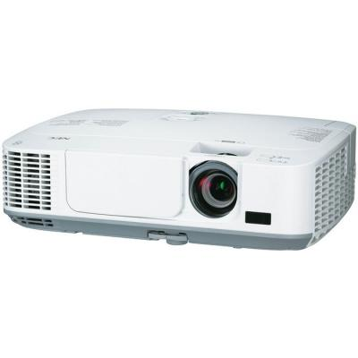 M311X Projector