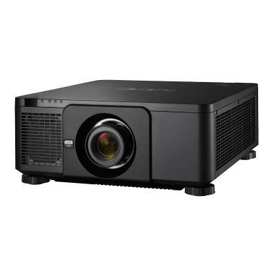 PX1004UL Projector
