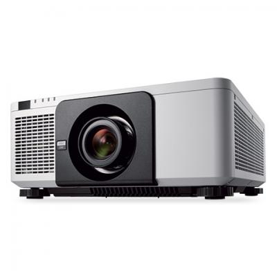 PX1004UL Projector