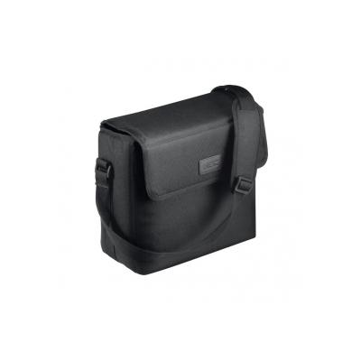 NEC NP04SC Projector Soft Case - V Series