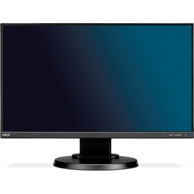 "22"" MultiSync E221N Monitor"