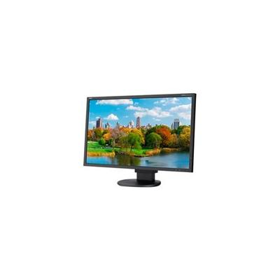 "22"" MultiSync EA223WM Monitor"