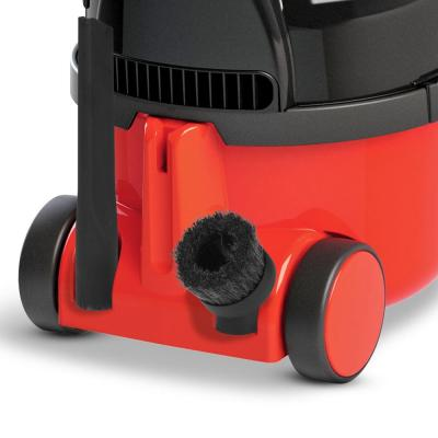 HVR160 Henry Compact Vacuum