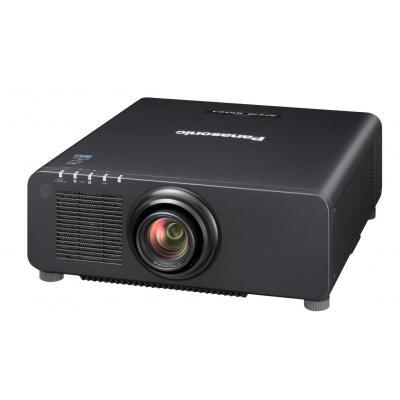 PT-RW620 Projector
