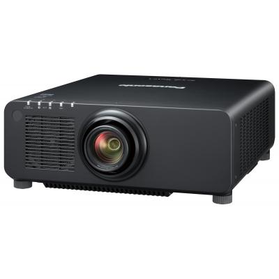 PT-RZ970 Projector