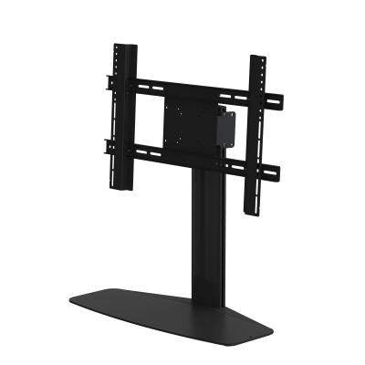 "PMV PMVMOUNTMTD1 Universal Desk Stand for 22"" – 65"" Screens"