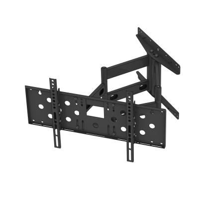 "PMVmounts PMVMOUNT3760DA Articulating Wall Arm - 37"" to 75"" - 75kg max"