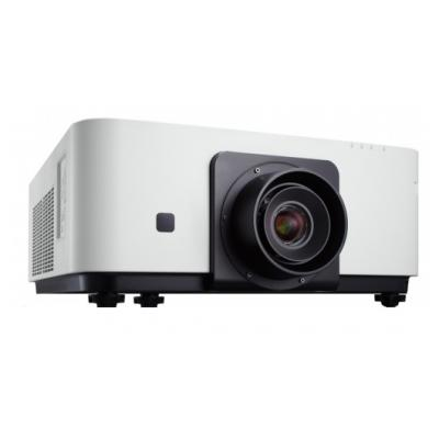 PX803UL Laser Projector - Lens Not Included