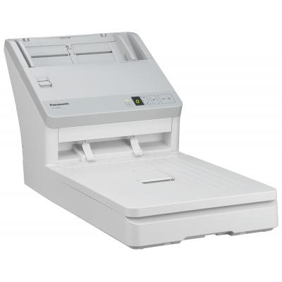 KV-SL3056 A4 DT Workgroup Document Scanner