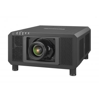Panasonic PT-RZ21KEJ Projector - 21000 Lumens - WUXGA - Laser Projector