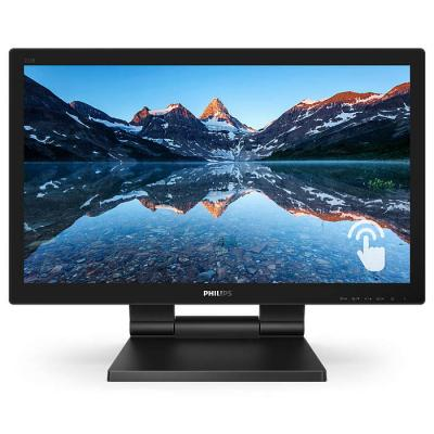 PHILIPS 227E4LHSB00 LCD MONITOR DRIVER FOR WINDOWS DOWNLOAD