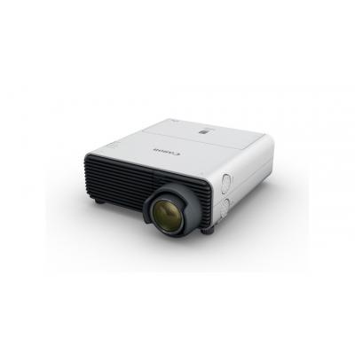 Canon XEED WX450ST Projector - 4500 Lumens - WXGA+