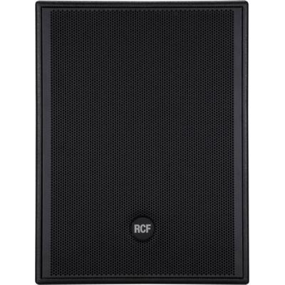Midwich Ltd - RCF 8003-AS (RCFSUB8003AS)