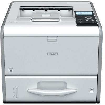 SP 4510DN A4 Mono Laser Printer