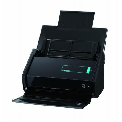 ScanSnap IX500 A4 DT Workgroup Document Scanner