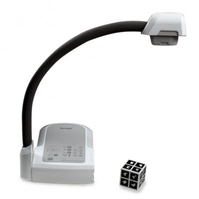 SMART Document Camera 450