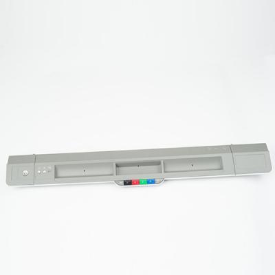 SMART Pen Tray for SB800 Series (V2) - Male Connector - Technologies FRU-PT14-2
