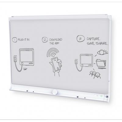"SMART Kapp 84"" Capture Board"
