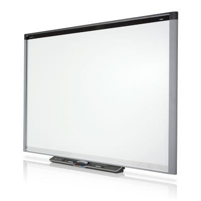 """SMART Board X880 - 77"""" Diag - 4:3"""