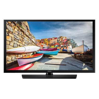 "40"" EE470 Commercial TV"
