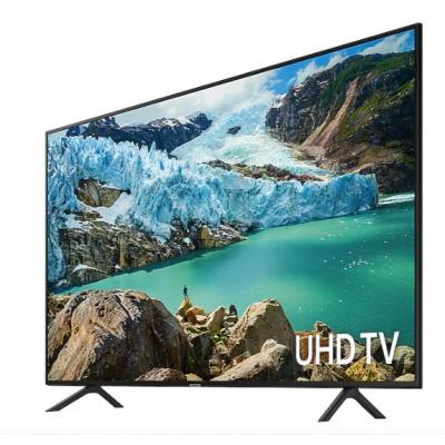 "65"" UE65RU7100KXXU LED TV"
