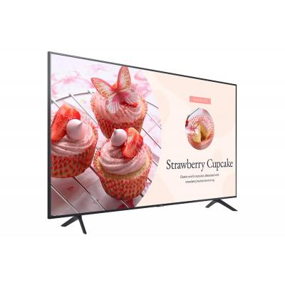 "70"" BE70T-H Commercial Display"
