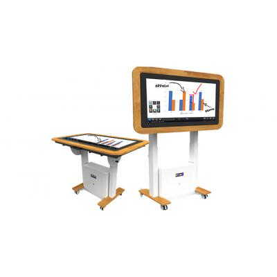 Sharp 40  L80MEETUP40 Interactive Meet up Table