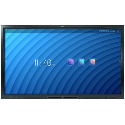 """Smart 75"""" SBID-GX175 Interactive Display"""
