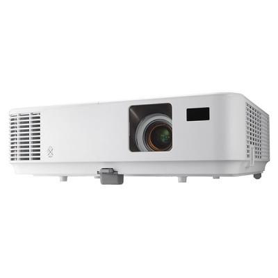 NEC V332X Projector - 3300 Lumens - XGA - 4:3