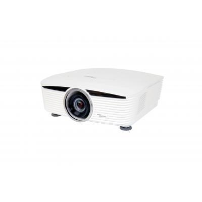 Optoma X605 Projector - 6000 Lumens - XGA - 4:3